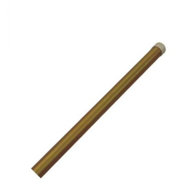 Tubo de ferro 3/4 ( 3,00 MT. )