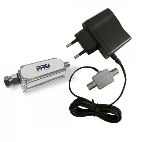 Booster UHF 26db - PROELETRONIC