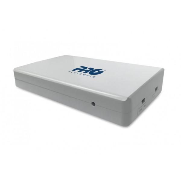 Modulador HDMI saída para canal 3 / 4