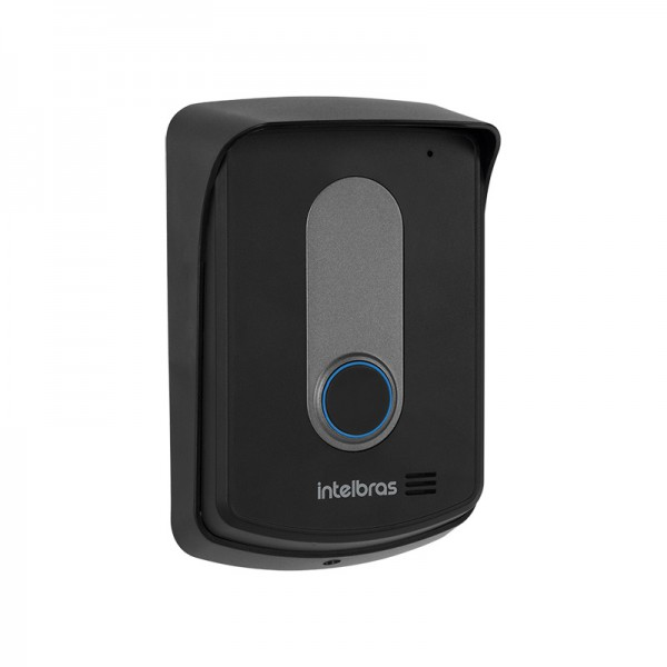 Interfone sem fio Intelbras - TIS-5010